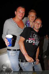 XJam Tag 5 - Chervo Club Belek - Mi 23.06.2010 - 110