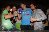 XJam Tag 5 - Chervo Club Belek - Mi 23.06.2010 - 112