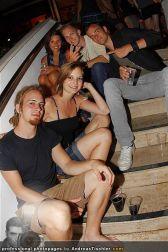 XJam Tag 5 - Chervo Club Belek - Mi 23.06.2010 - 114