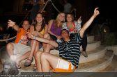 XJam Tag 5 - Chervo Club Belek - Mi 23.06.2010 - 116