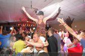 XJam Tag 5 - Chervo Club Belek - Mi 23.06.2010 - 15