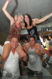 XJam Tag 5 - Chervo Club Belek - Mi 23.06.2010 - 16