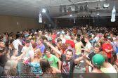 XJam Tag 5 - Chervo Club Belek - Mi 23.06.2010 - 20