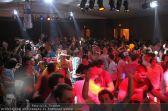 XJam Tag 5 - Chervo Club Belek - Mi 23.06.2010 - 23