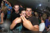 XJam Tag 5 - Chervo Club Belek - Mi 23.06.2010 - 28