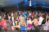 XJam Tag 5 - Chervo Club Belek - Mi 23.06.2010 - 29