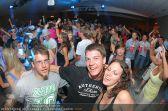 XJam Tag 5 - Chervo Club Belek - Mi 23.06.2010 - 30