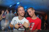 XJam Tag 5 - Chervo Club Belek - Mi 23.06.2010 - 31