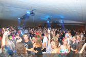 XJam Tag 5 - Chervo Club Belek - Mi 23.06.2010 - 32