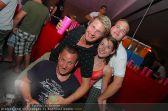 XJam Tag 5 - Chervo Club Belek - Mi 23.06.2010 - 33