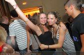 XJam Tag 5 - Chervo Club Belek - Mi 23.06.2010 - 36