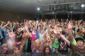 XJam Tag 5 - Chervo Club Belek - Mi 23.06.2010 - 5