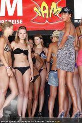 XJam Tag 5 - Chervo Club Belek - Mi 23.06.2010 - 64