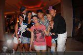 XJam Tag 5 - Chervo Club Belek - Mi 23.06.2010 - 86