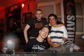 XJam Tag 5 - Chervo Club Belek - Mi 23.06.2010 - 87