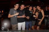 XJam Tag 5 - Chervo Club Belek - Mi 23.06.2010 - 89