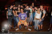 XJam Tag 5 - Chervo Club Belek - Mi 23.06.2010 - 90