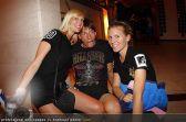XJam Tag 5 - Chervo Club Belek - Mi 23.06.2010 - 91