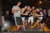 XJam Tag 5 - Chervo Club Belek - Mi 23.06.2010 - 93