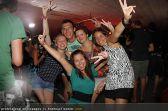 XJam Tag 5 - Chervo Club Belek - Mi 23.06.2010 - 94