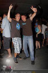 XJam Tag 5 - Chervo Club Belek - Mi 23.06.2010 - 95