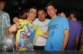 XJam Tag 5 - Chervo Club Belek - Mi 23.06.2010 - 97