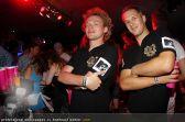 XJam Tag 5 - Chervo Club Belek - Mi 23.06.2010 - 99