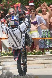 X-Jam 2010 - Chervo Club Belek - Do 24.06.2010 - 184