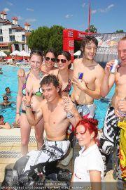 X-Jam 2010 - Chervo Club Belek - Do 24.06.2010 - 204