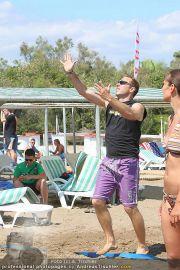 X-Jam 2010 - Chervo Club Belek - Do 24.06.2010 - 223