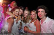 X-Jam 2010 - Chervo Club Belek - Do 24.06.2010 - 25