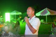 X-Jam 2010 - Chervo Club Belek - Do 24.06.2010 - 371