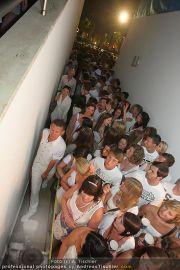 X-Jam 2010 - Chervo Club Belek - Do 24.06.2010 - 377