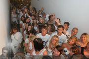 X-Jam 2010 - Chervo Club Belek - Do 24.06.2010 - 378