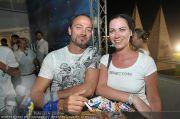 X-Jam 2010 - Chervo Club Belek - Do 24.06.2010 - 382