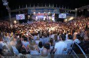 X-Jam 2010 - Chervo Club Belek - Do 24.06.2010 - 386