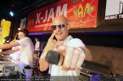 X-Jam 2010 - Chervo Club Belek - Do 24.06.2010 - 395