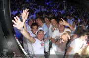 X-Jam 2010 - Chervo Club Belek - Do 24.06.2010 - 398