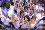 X-Jam 2010 - Chervo Club Belek - Do 24.06.2010 - 399