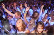 X-Jam 2010 - Chervo Club Belek - Do 24.06.2010 - 404