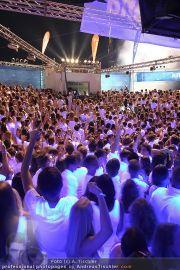 X-Jam 2010 - Chervo Club Belek - Do 24.06.2010 - 407
