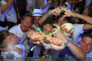 X-Jam 2010 - Chervo Club Belek - Do 24.06.2010 - 410