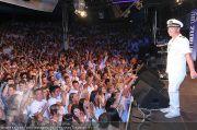 X-Jam 2010 - Chervo Club Belek - Do 24.06.2010 - 412
