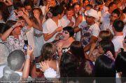 X-Jam 2010 - Chervo Club Belek - Do 24.06.2010 - 414