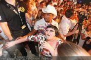 X-Jam 2010 - Chervo Club Belek - Do 24.06.2010 - 416