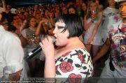 X-Jam 2010 - Chervo Club Belek - Do 24.06.2010 - 420