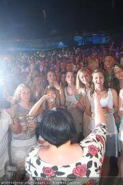 X-Jam 2010 - Chervo Club Belek - Do 24.06.2010 - 421