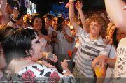 X-Jam 2010 - Chervo Club Belek - Do 24.06.2010 - 422
