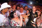 X-Jam 2010 - Chervo Club Belek - Do 24.06.2010 - 425