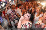 X-Jam 2010 - Chervo Club Belek - Do 24.06.2010 - 432